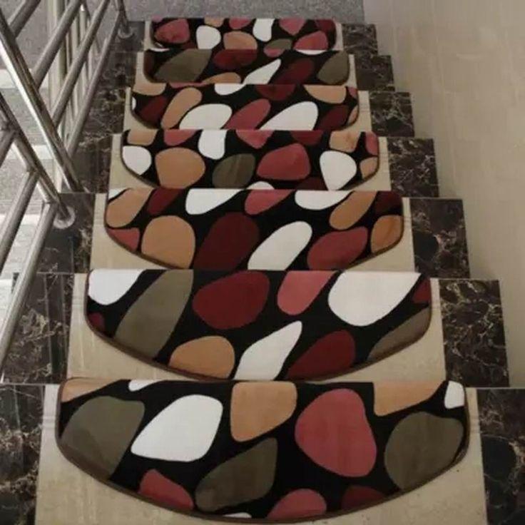 Alibaba グループ | AliExpress.comの カーペット からの ヨーロッパ高密度肥厚木製階段マット階段ステップパッド避けるのり自己粘着パッド階段carpet 中の ヨーロッパ高密度肥厚木製階段マット階段ステップパッド避けるのり自己粘着パッド階段carpet