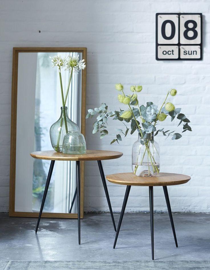 les 25 meilleures id es de la cat gorie tables gigognes. Black Bedroom Furniture Sets. Home Design Ideas