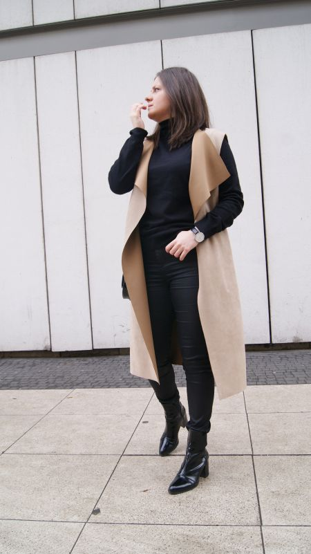 http://mypointmystyle.blogspot.com/2016/02/outfit-long-suede-vest.html