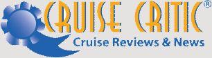 Western Mediterranean Cruise Basics - Western Mediterranean cruises - Cruise Critic