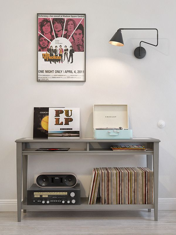best 25 ikea console table ideas on pinterest entryway table ikea ikea sideboard hack and. Black Bedroom Furniture Sets. Home Design Ideas