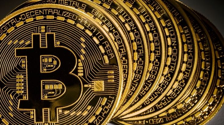 Bookie Tip:  Save More with 5% Bitcoin Rebate