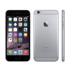 Iphone 6 64GB Garansi Internasional Rp12,050,000