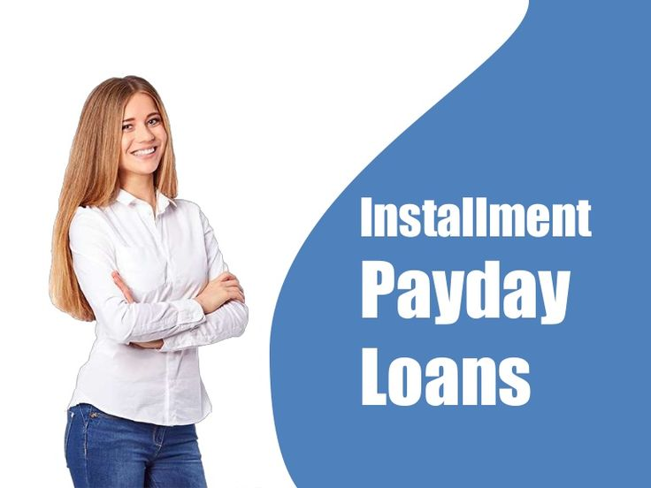 Get the best cash deal with easy online mode using installment payday loans option for poor credit profile borrowers — http://www.slideshare.net/maudeangileque12/installment-payday-loans-with-easy-online-application-same-day