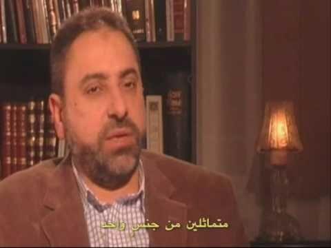Islam in Brief ⎜ الإسلام بإيجاز 4/8