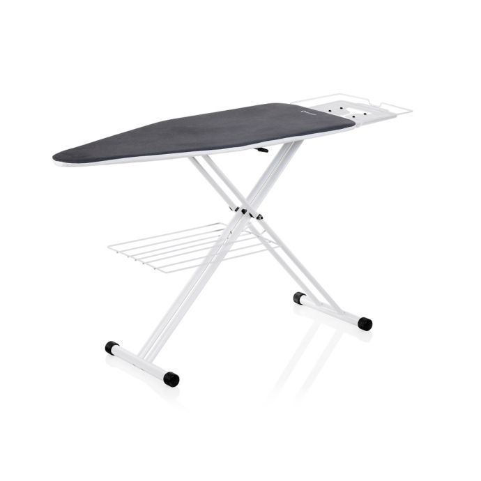 Reliable The Board 200ib Home Ironing Board Bed Bath Beyond
