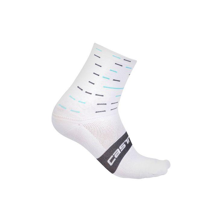 Castelli - Team Sky Rosso Corsa 10 Socks White S/M https://i2.wp.com/www.moonsbreakfast.com/wp-content/uploads/2017/07/castzsoc500-2_1.jpg?fit=1400%2C1400 http://www.moonsbreakfast.com/product/castelli-team-sky-rosso-corsa-10-socks-white-sm/ #cycling #products #bikestagram #instacycling #roadbike