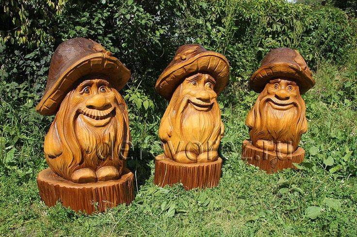 Best images about chain saw carving on pinterest