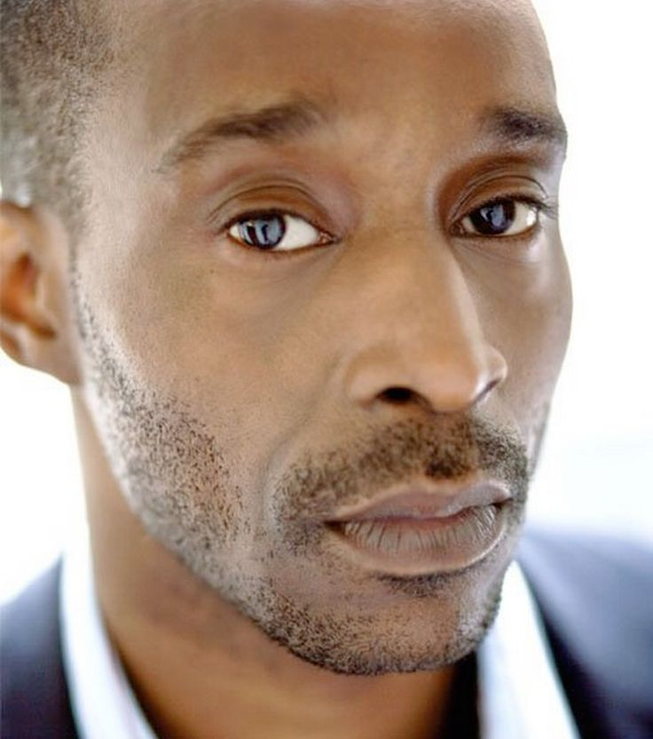 Virginia State alum Rob Morgan is an American actor best known for his roles in Netflix series, most notably Turk Barrett in Daredevil and Luke Cage as well as his recurring roles in Stranger Things and the upcoming limited series Godless
