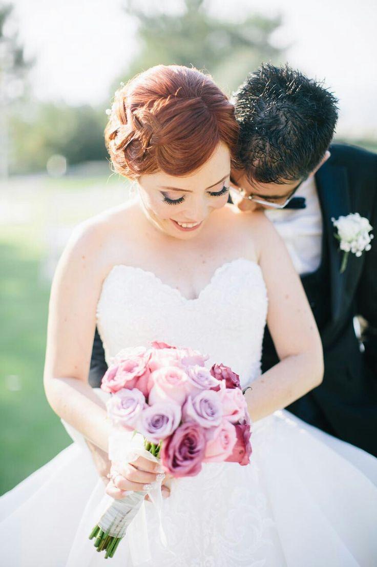 Benim seçimim 😇😊 #Düğün #Gelin Saçı 👰