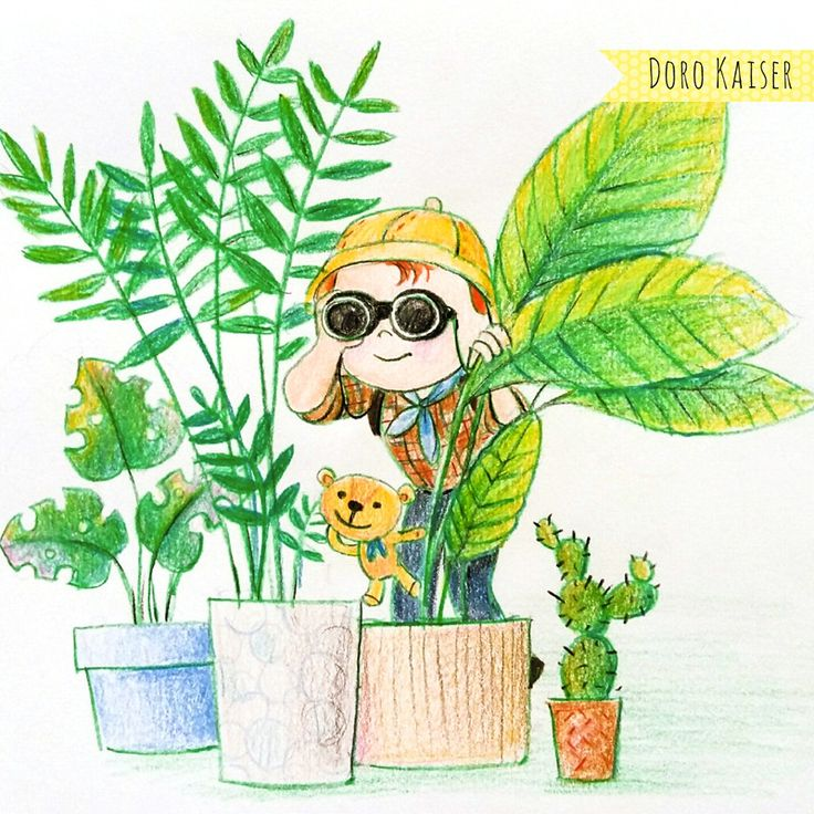 Kinderbilder fürs kinderzimmer katze  35 besten meine KINDERbilder Bilder auf Pinterest | Kinderbilder ...