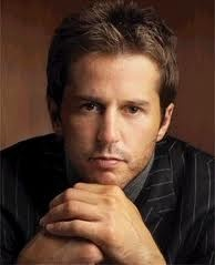 Mike Modano. If I could marry a hockey player.