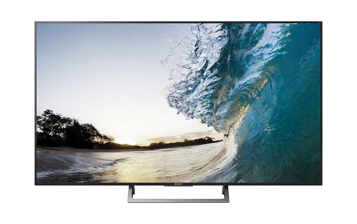 BRAND NEW Sony XBR-75X850E 75 Inch 4K Ultra UHD Android LED TV -LOCAL PICKUP-
