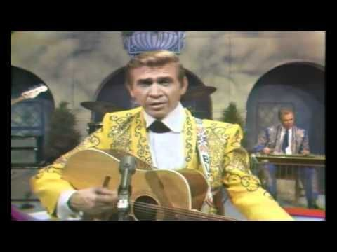 ▶ Buck Owens - Together Again - YouTube  This man and this song makes my soul hurt, LOVE!