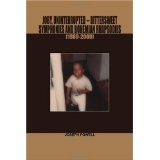 Joby, Uninterrupted -Bittersweet Symphonies and Bohemian Rhapsodies(1989-2009) (Paperback)By Joseph Powell