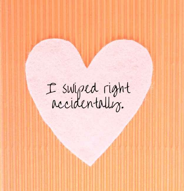 17 Terrible Valentines For People Who Are Dead Inside