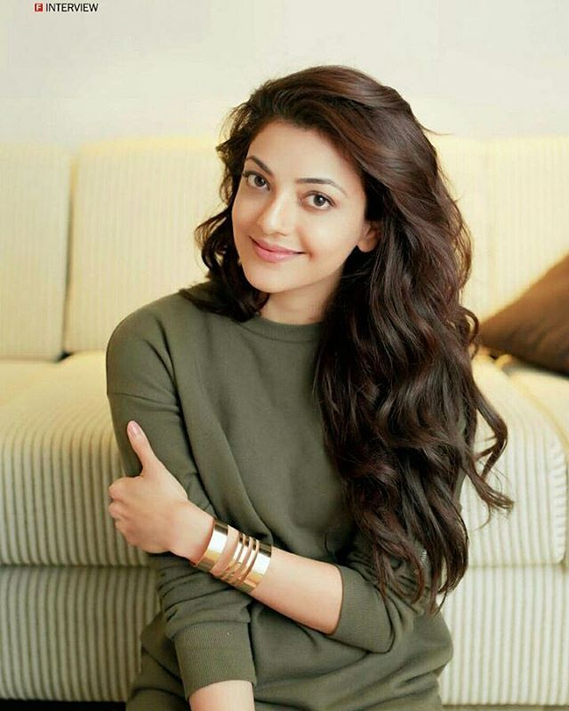 "2,047 Likes, 6 Comments - Bollywood Magazines (@bollywoodmagazines) on Instagram: ""Kajal Aggarwal latest photoshoot for Filmfare Magazine @bollywoodmagazines♥♥♥♥ .…"""
