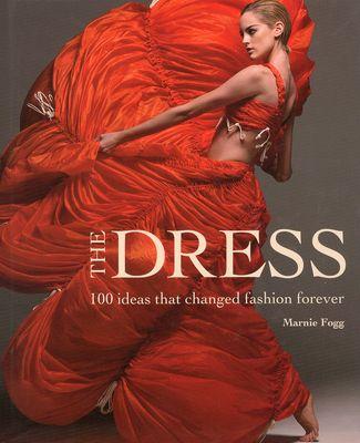 Meer boeken over hedendaagse mode? http://zoeken.leuven.bibliotheek.be/?q=subject:%22Mode%20;%2020ste%20eeuw%22