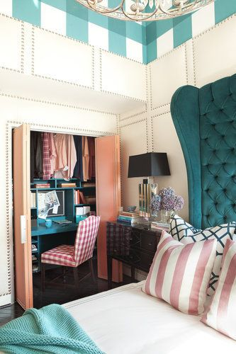 21 Best Closet Ideas For The Condo Images On Pinterest