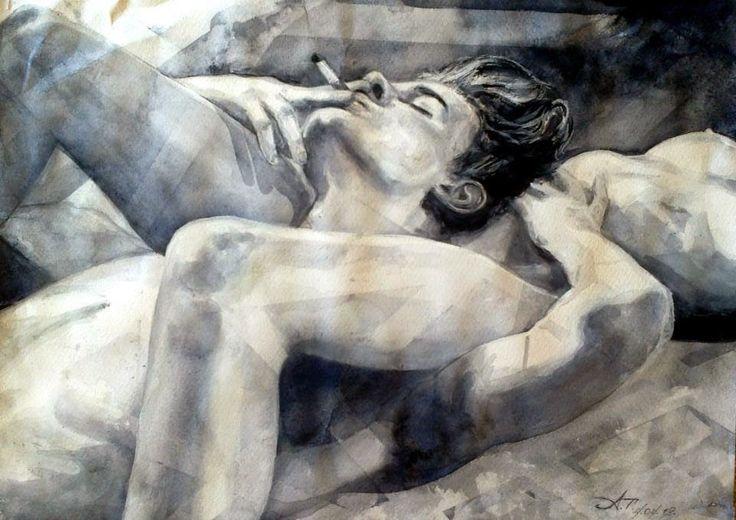 Anna Dart... | Kai Fine Art