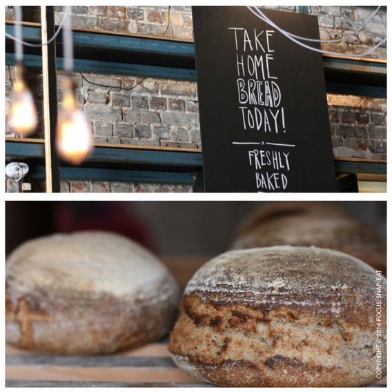 http://cottesloemums.com/2015/10/03/the-best-local-fresh-bread/