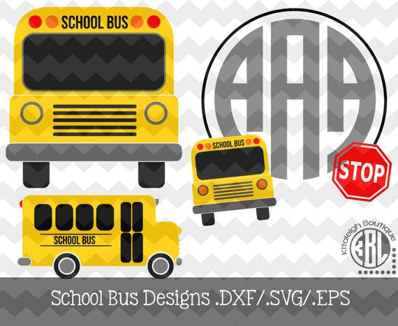 56 Best Buses Images On Pinterest: 26 Best Bus Clip Art Images On Pinterest