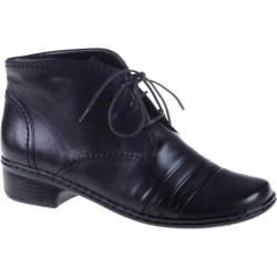 Shop for Women's ara Radley 62703 Black Calf. Get free shipping at Overstock.com - Your Online Shoes Outlet Store! Get 5% in rewards with Club O!