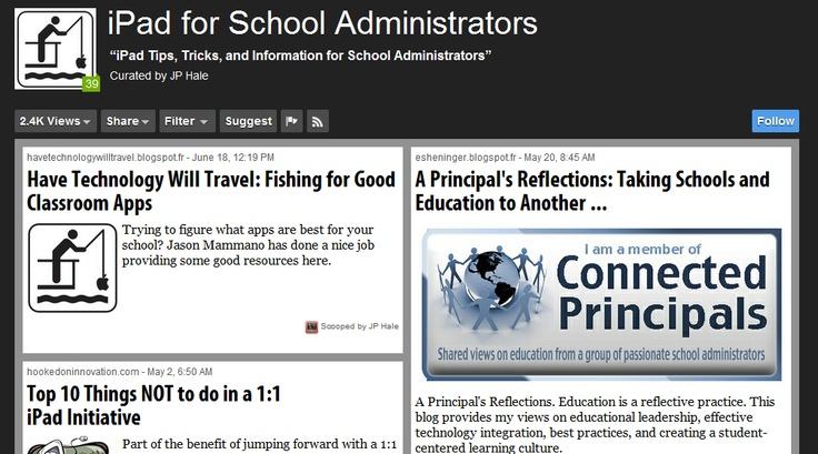224 best Educational Leadership images on Pinterest Educational
