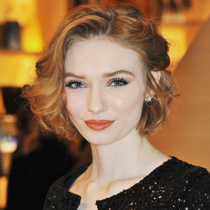 Eleanor Tomlinson nudes (79 pictures) Hacked, Facebook, butt