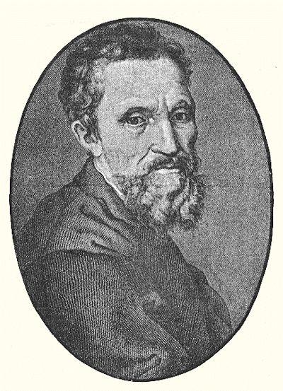 Michelangelo | Michelangelo Biography (1475 – 1564)