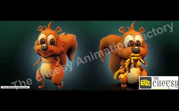 The Cheesy 2D Animation specialists in 2D Animation, 2d animator, 2D Cartoon Animation , 2D Character Animation, 2D Flash Animation, Service Provider Company in India, UK, USA, UAE, Australia.  http://www.2danimation-services.com