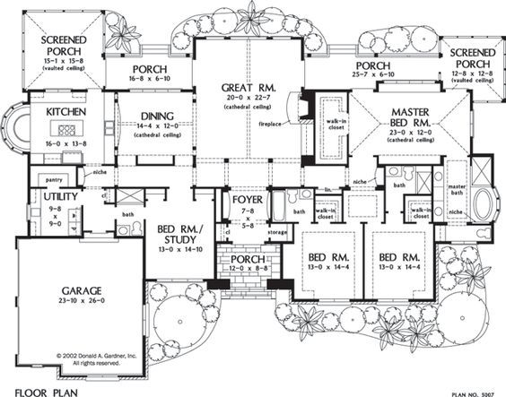 best 25 one level house plans ideas on pinterest four bedroom house plans house floor plans and one level homes