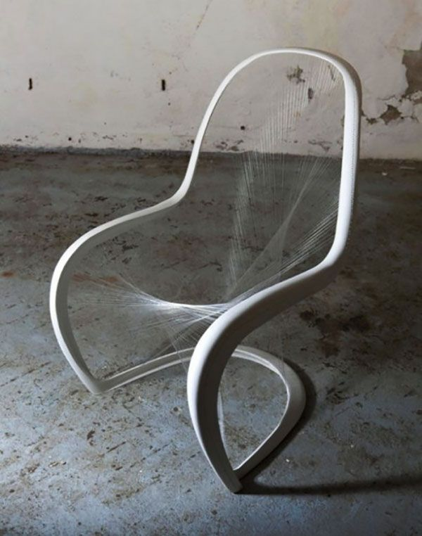 Modern Furniture: 35 Of The Best Chair Designs Iu0027ve Ever Seen