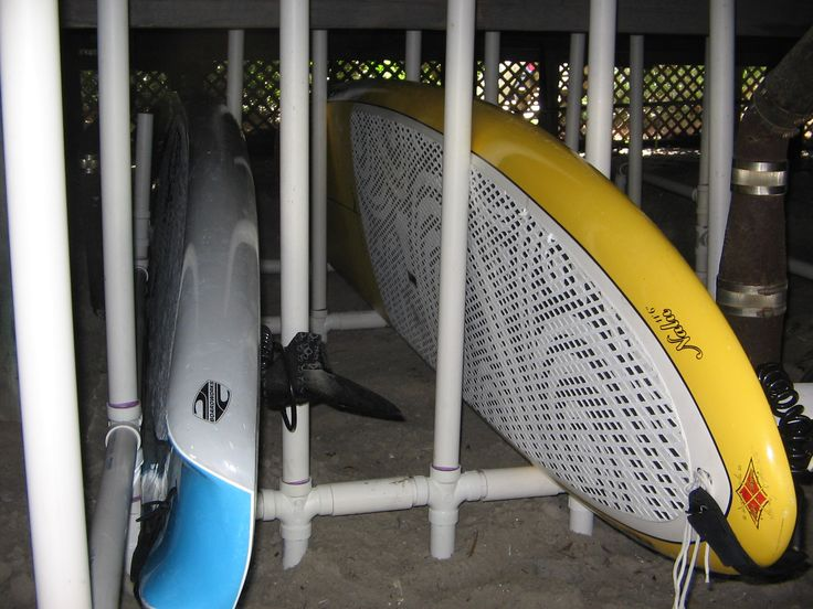 45 Best Sup Stuff Images On Pinterest Paddle Boarding