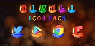 """Diwali 2015 Icon Pack v1.0.0  Martes 27 de Octubre 2015.By: Yomar Gonzalez ( AndroidfastApk )   Diwali 2015 Icon Pack v1.0.0 Requisitos: 3.1 y arriba Descripción general: Este tema está diseñado para celebrar el Festival de Diwali en la India. Diwali (Deepavali) es """"Festival de las Luces"""". Este tema está diseñado para celebrar el Festival de Diwali en la India. Diwali (Deepavali) es """"Festival de las Luces"""". Ahora es el momento de decorar tu teléfono también. Estamos muy contentos de…"""