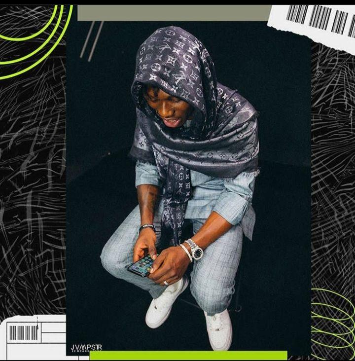 Music Zlatan Corona In 2020 African Music Music Record Label
