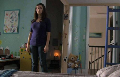 """Even with a lower than expected opening weekend at the box office for """"Paranormal Activity 4,"""" the horror franchise will continue with both a sequel and a spinoff."""