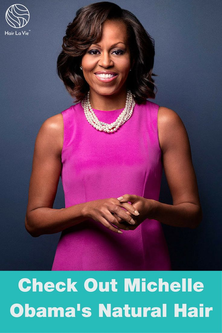 25 best ideas about michelle obama hair on pinterest
