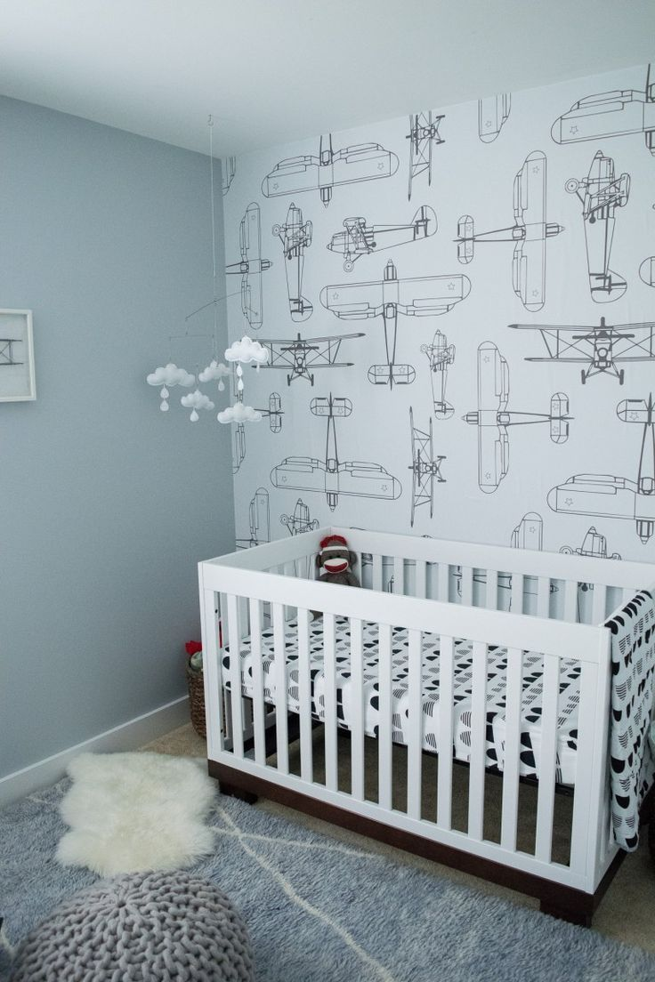 Boy Nursery Designs 12 Comfy Baby Boy Room Ideas Baby Boy Room Nursery Boy Nursery Design Baby Boy Nursery Themes