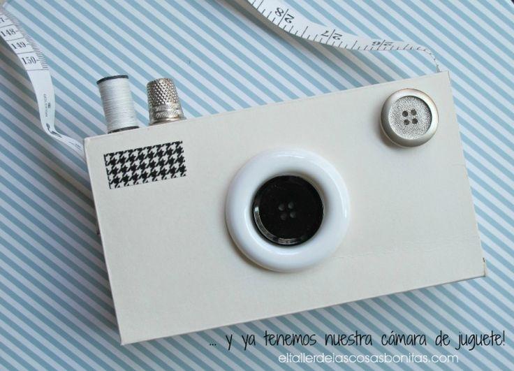 cámara fotos fotografía photos pics diy manualidades