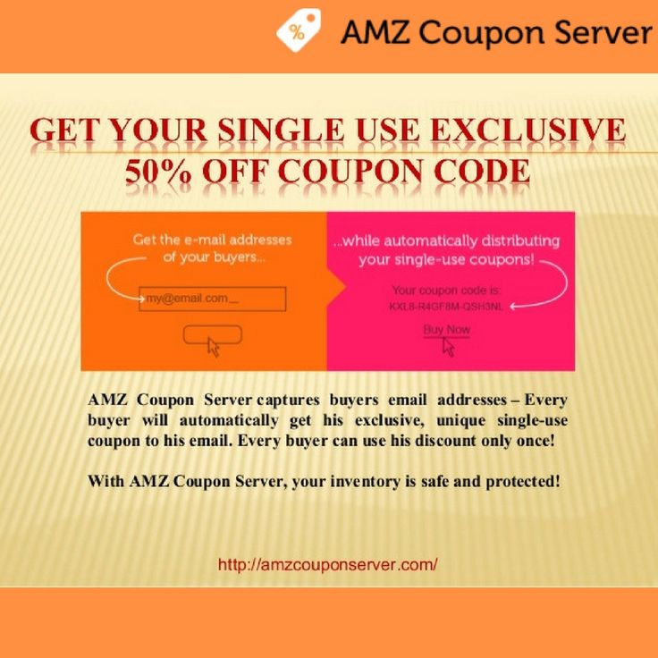 31 best wordpress discount coupons images on pinterest wordpress amz coupon server simple access to information support easily installed plug in fandeluxe Choice Image