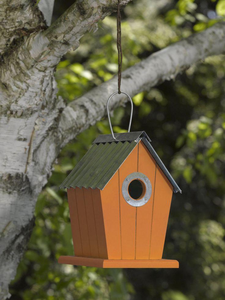 360 Best Orange Outdoor Decor Images On Pinterest