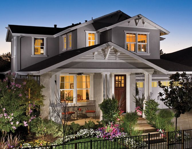 Buy your desired home in a developed area of United States. Near to public places to get delight of posh area. for more information you can check website. http://www.tonyhallassociates.com/