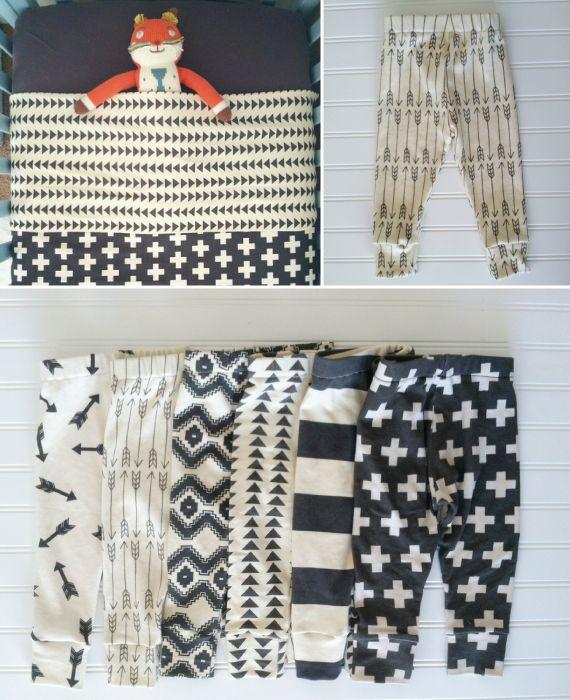 blanket! leggings! need. {by candykirbydesigns}
