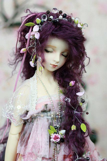 Fairy :)