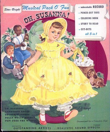 Oh, Susanna PD_1
