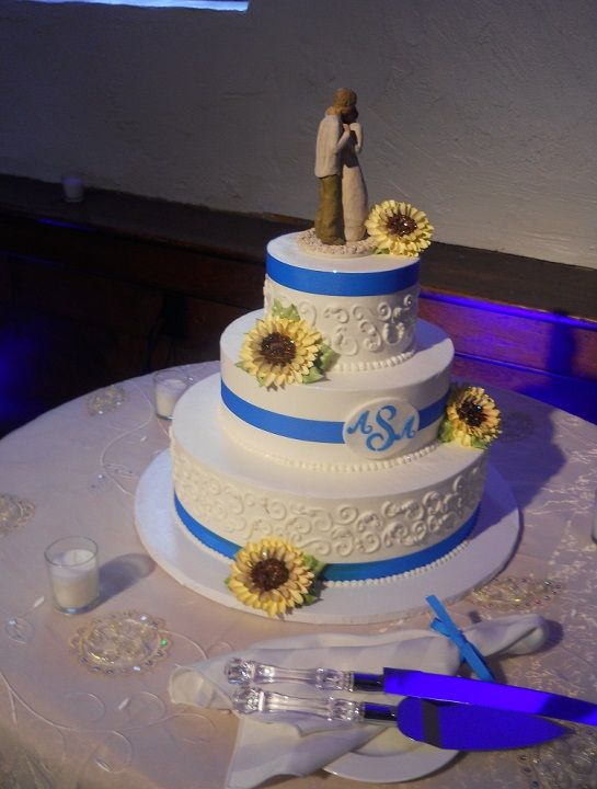 wedding cakes in lancaster pa 17 best images about wedding cakes on simple 24678