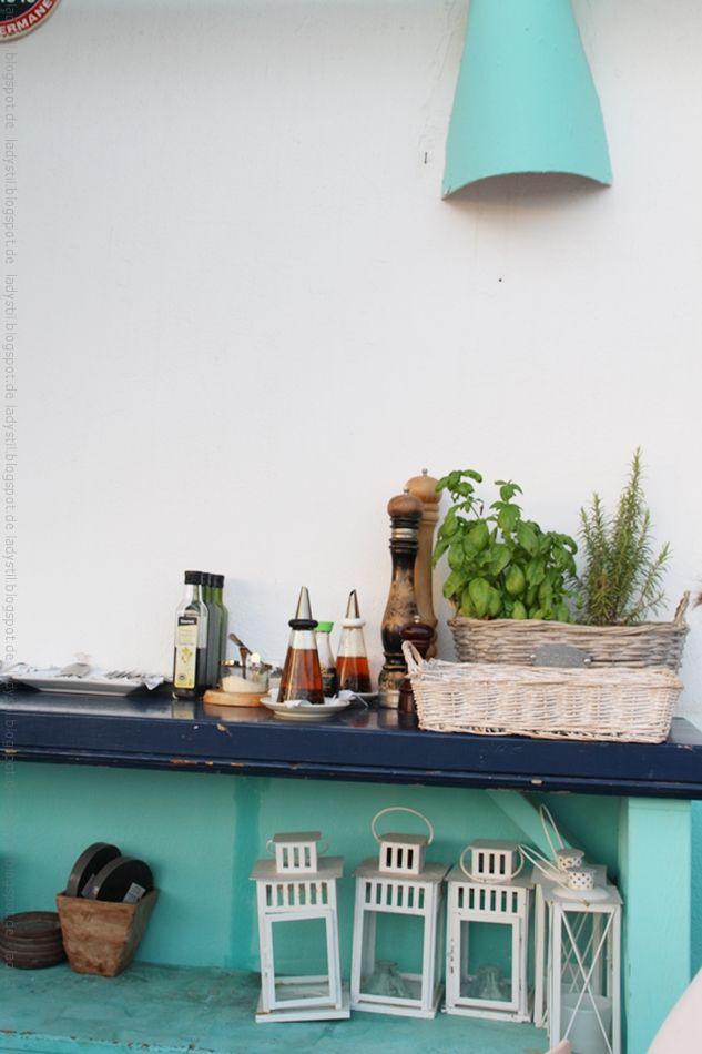 Gourmet-Tipps auf Mallorca, Almare Ciutat Jardi