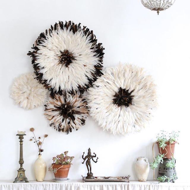 WEBSTA @ capricesdelouise - Inspiration pour le mur du salon. Vous en pensez quoi ??? Qui peut me dire où peut on en trouver, pas trop cher.  Merci  decoaddict#concours #work#madecoamoi #bohostyle #inspiration#passionneededeco #vintage#decorations #bohochic #bohostyle #scandinavian #scandinave #interiorstyling #decofashion#picoftheday #inspiration#likeit #style  #scandinavia  #scandinave #decorationoftheday #interieur #interiør #interiordesigner#homesweethome #homedecor #picooftheday #...