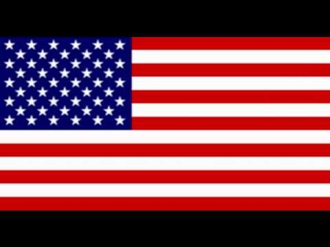 Marchas Militares Norte Americanas - When Johnny Comes Marching Home.wmv